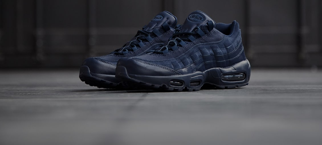 the latest cc551 5b46c Kids - Nike Air Max 95   JD Sports