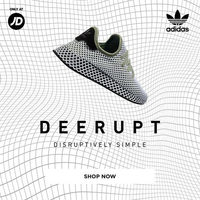 adidas-originals-deerupt