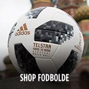 Shop Footballs