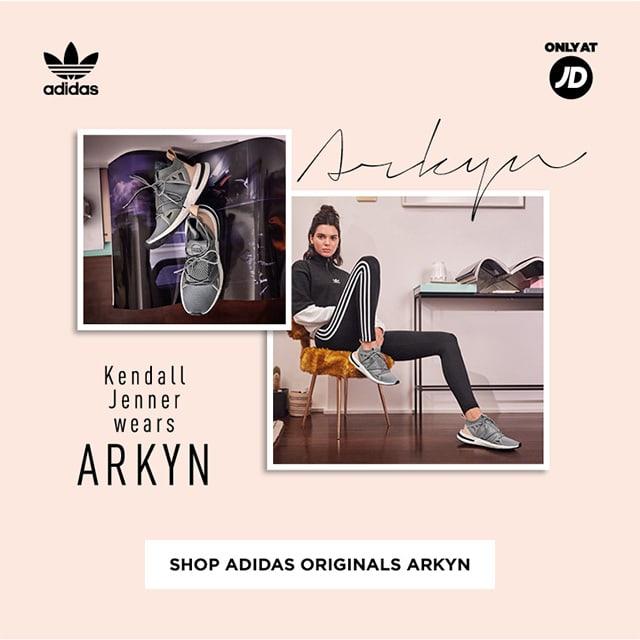 adidas-originals-arkyn