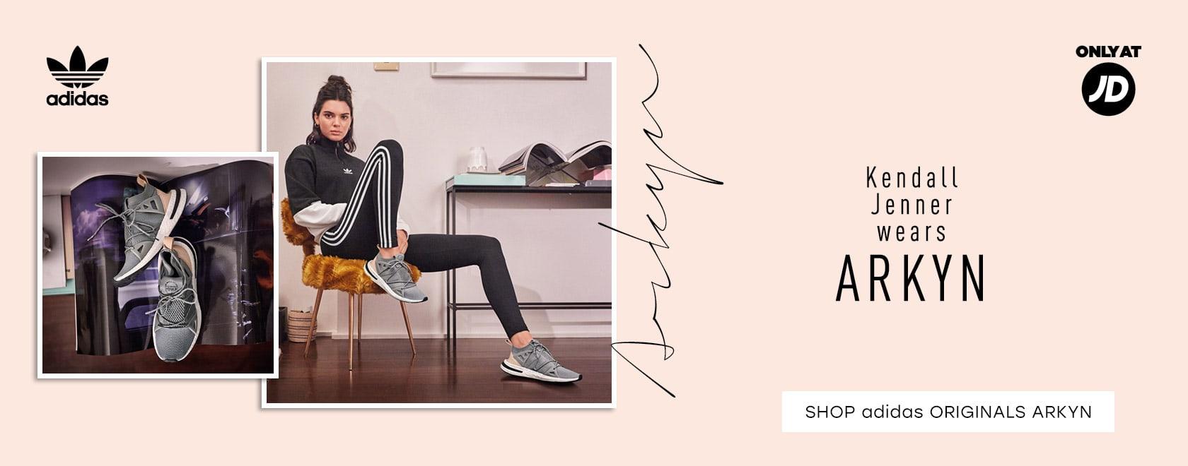 adidas Originals Arkyn