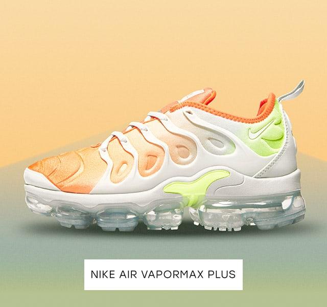 nike-air-vapormax