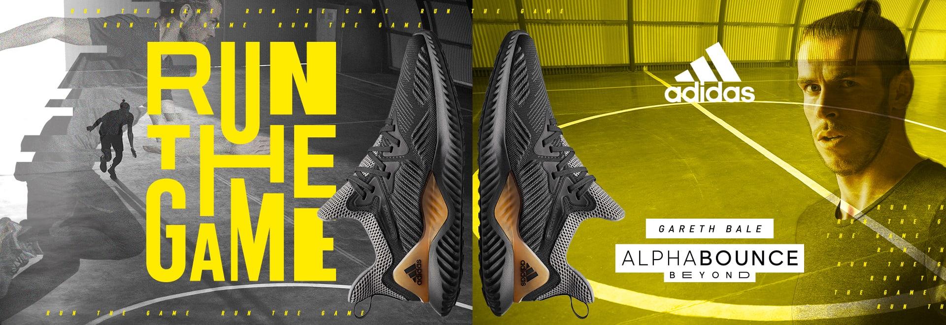 adidas-alpha-bounce
