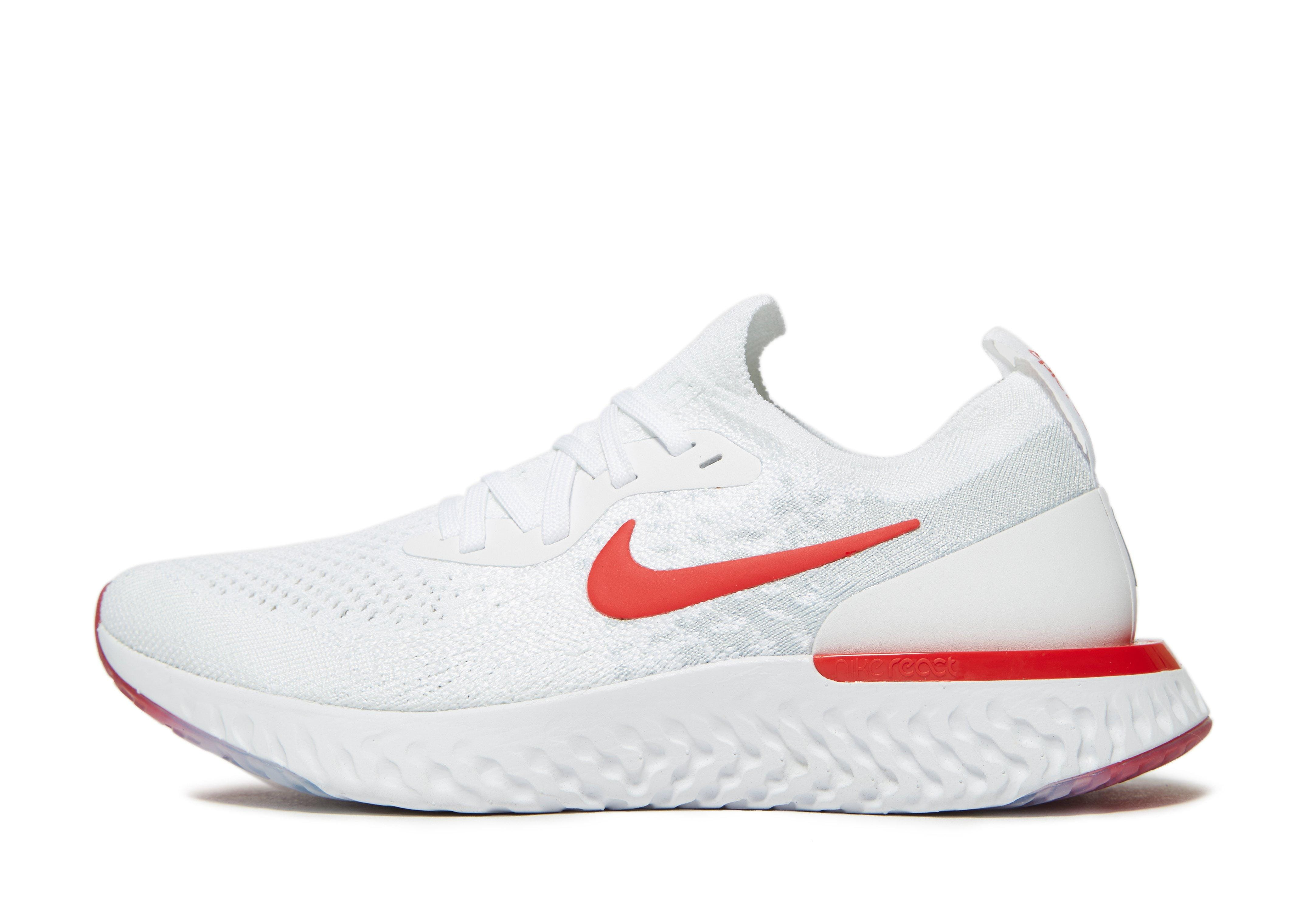 nike shoes sport kids liberec mapa do brasil 936039