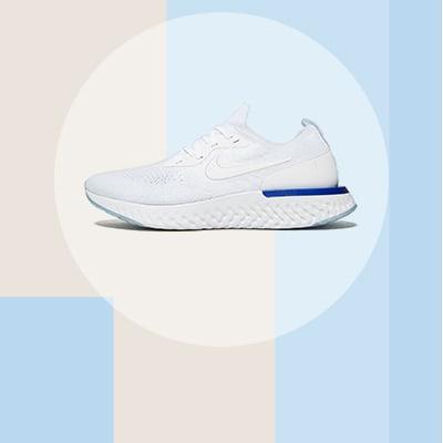 fila shoes jdstephens