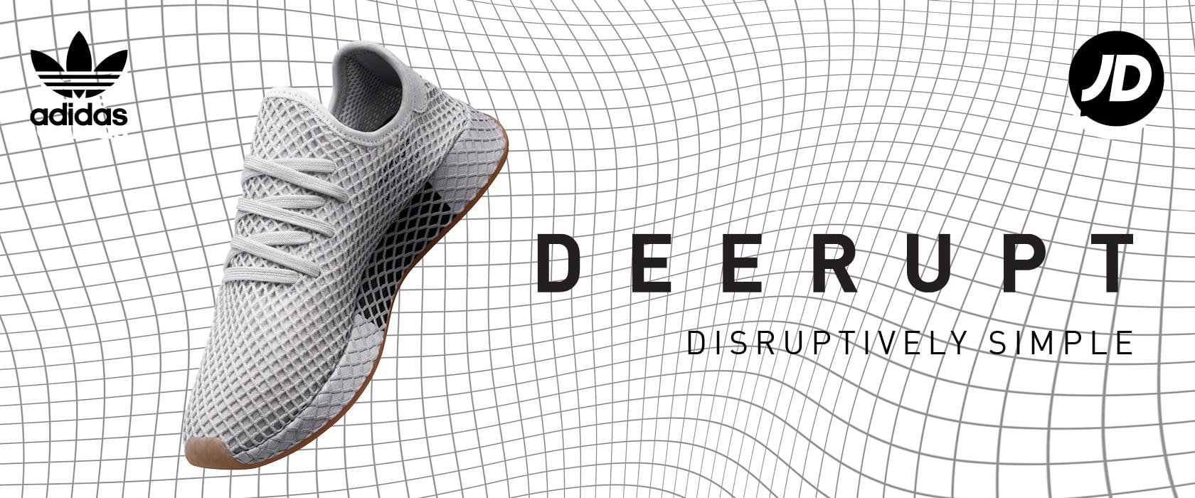 Deerupt 26.04