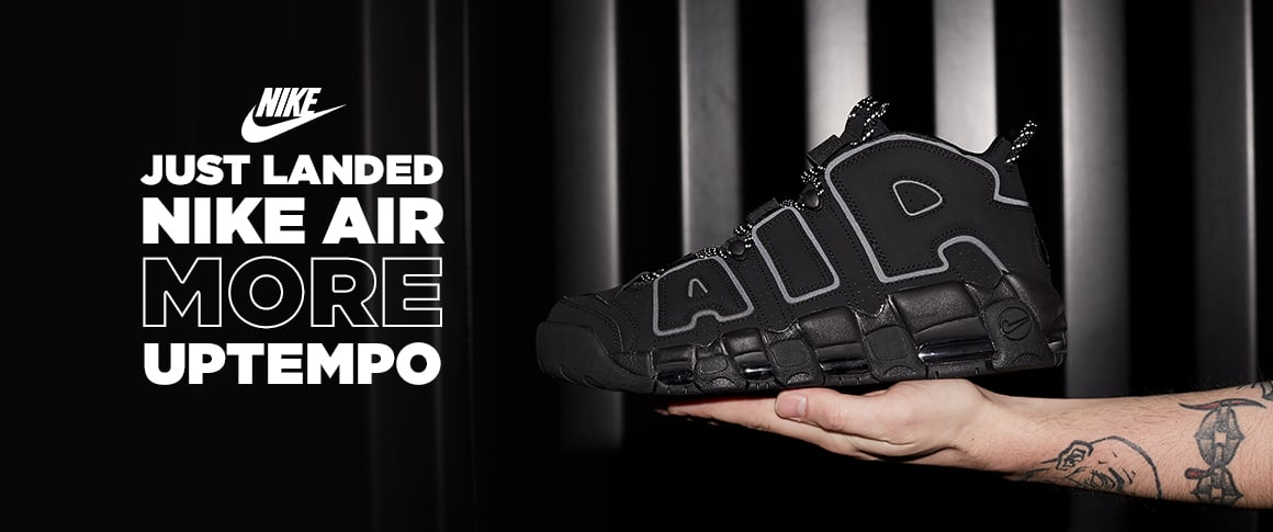 asics shoes afterpay winkels gent veldstraat winkels 649322
