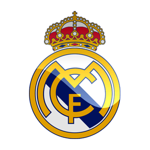 Real Madrid collectie
