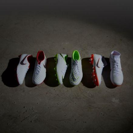 Veld voetbalschoenen