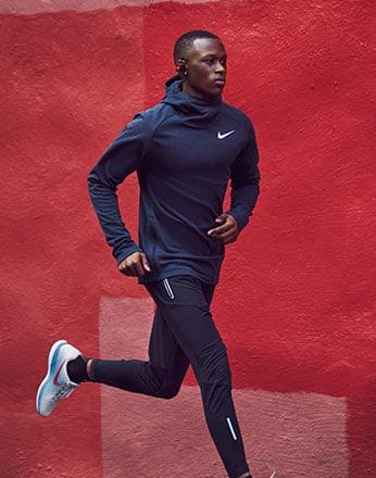 new balance london marathon collection