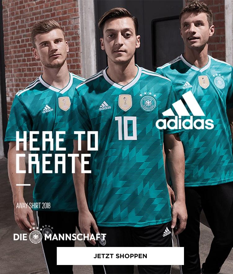 World Cup | JD Sports