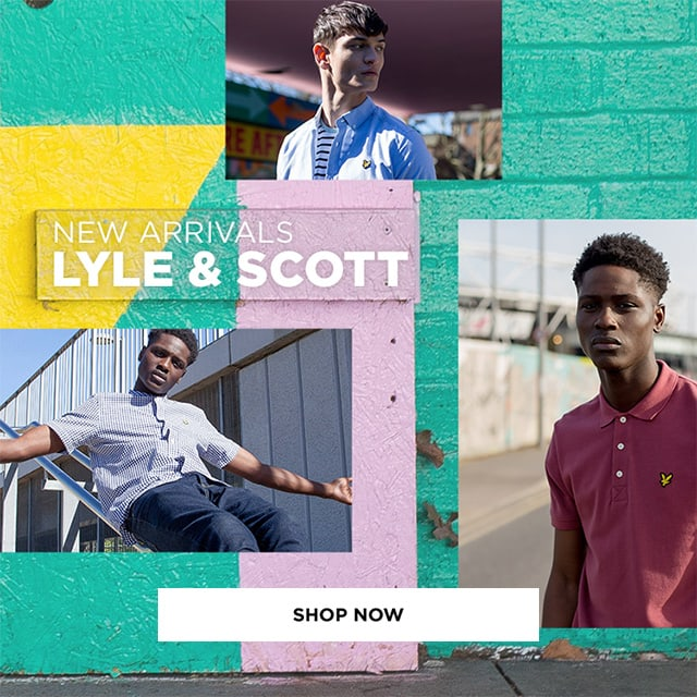 lyle-and-scott