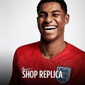 Shop Replica