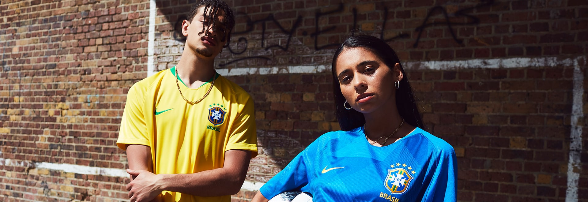 shop-world-cup-shirts