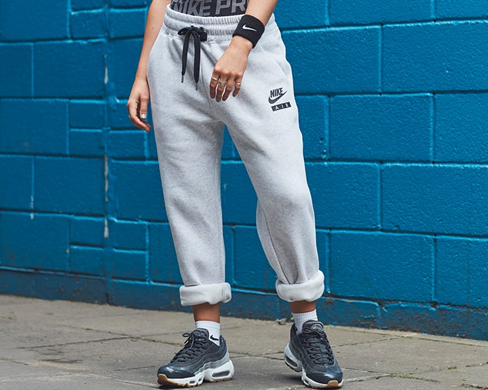 best authentic df21c 696a5 Nike   JD Sports