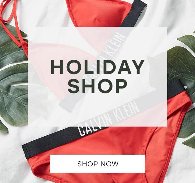holiday-shop