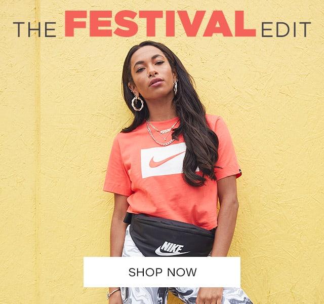 festival-edit