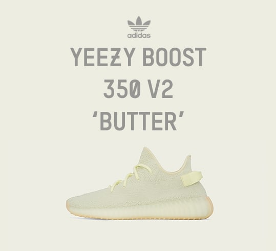 best website 371c3 060f8 Yeezy | JD Sports
