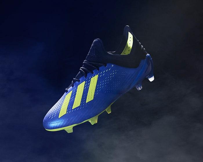 adidas X 1e0382f8c