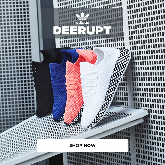 adidas-originals-deerupt