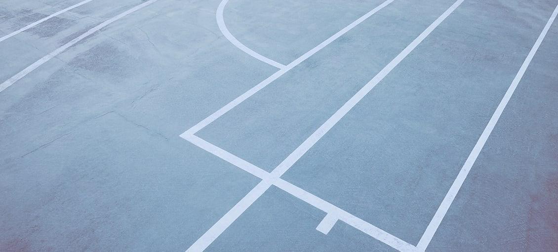 353b8ed6fb3 Herretøj | Fitness & Træningstøj | JD Sports