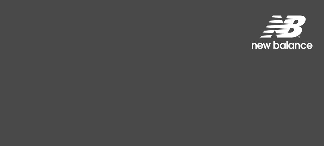 9afb608151 New Balance 574 | JD Sports