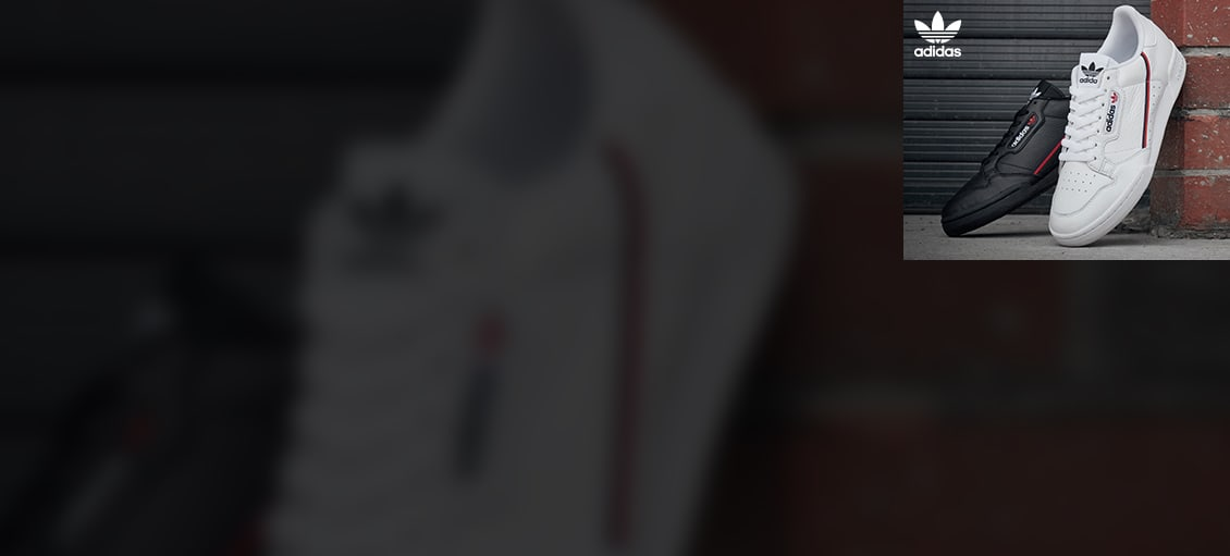 official photos d391d 684bc Calzado adidas Originals Hombre