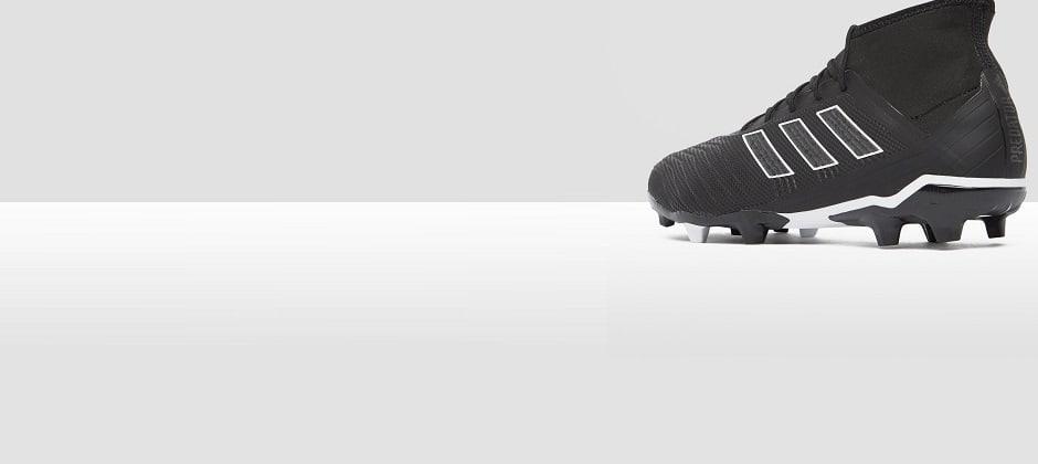 d6b27ed73c8 Koop voetbalartikelen van adidas online bij Aktiesport