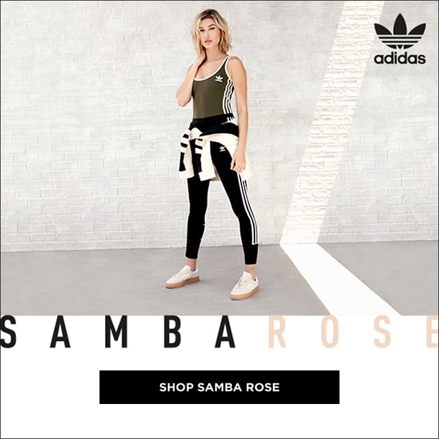 adidas-originals-samba-rose