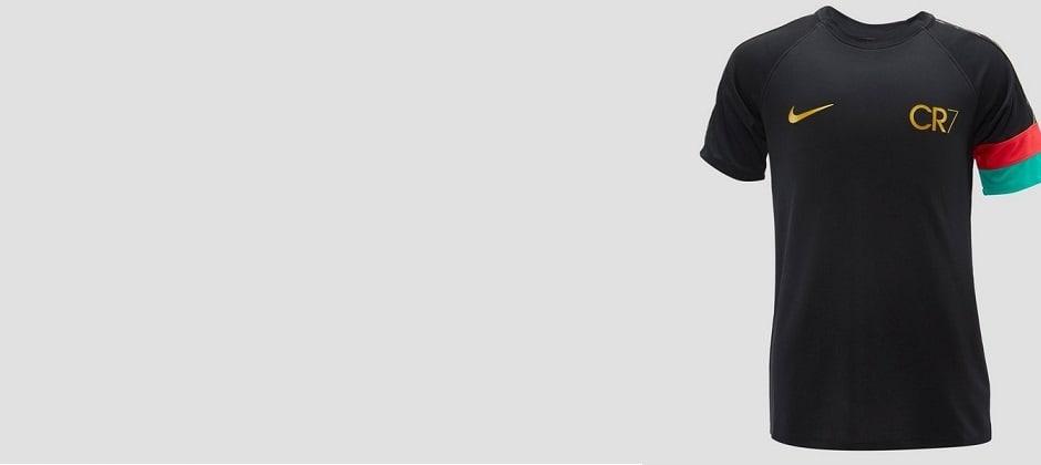 be431b07eb5 Shop Nike voor kinderen online bij Aktiesport. Accessoires · Kleding ·  Schoenen