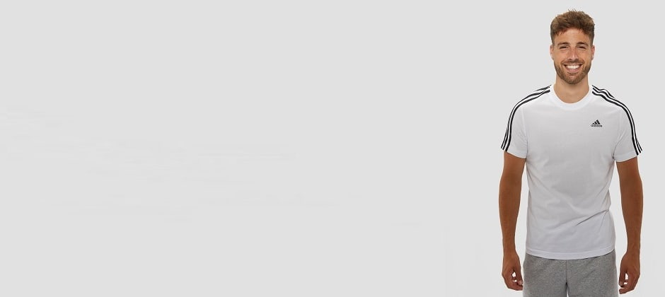 8ebb18a170e222 Koop adidas online bij Aktiesport