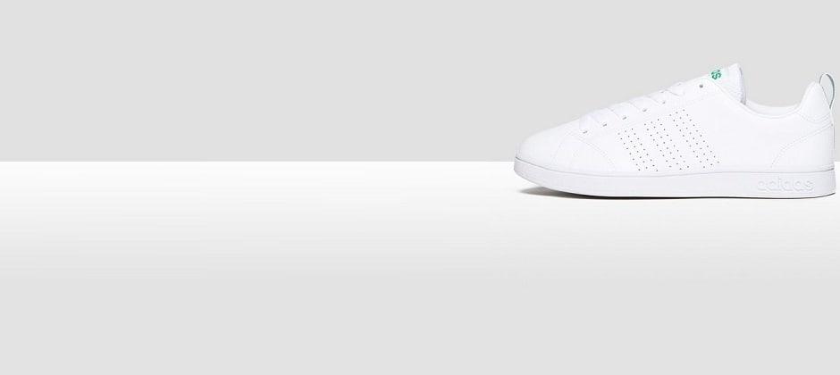 1c9afcd92a9 Voordelig adidas sneakers voor kinderen kopen? | Aktiesport