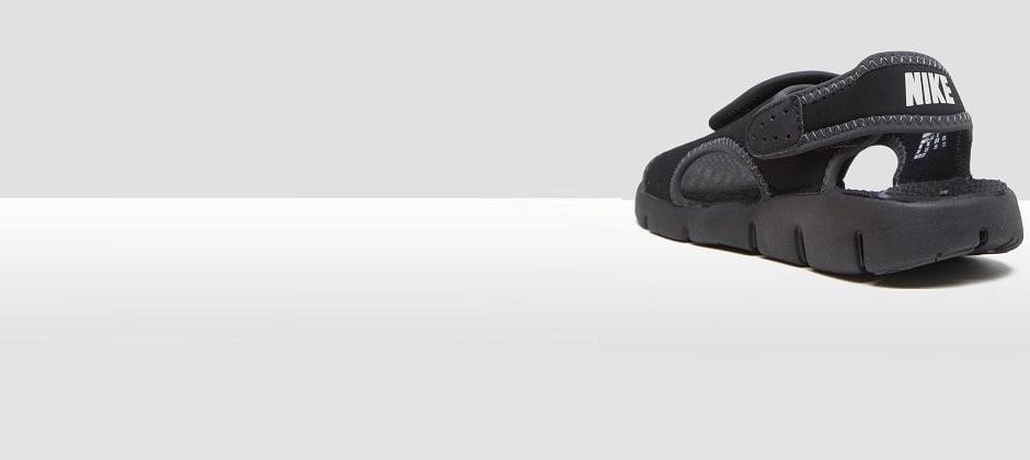c2673c035be Slippers en sandalen voor kinderen online bestellen | Aktiesport
