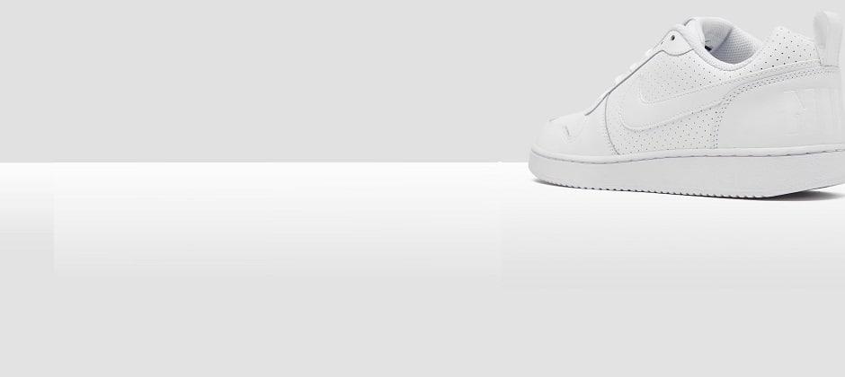 separation shoes 2476d 3f1e3 Herenschoenen Nike. Sneakers · Voetbalschoenen · Hardloopschoenen ·  Indoorschoenen
