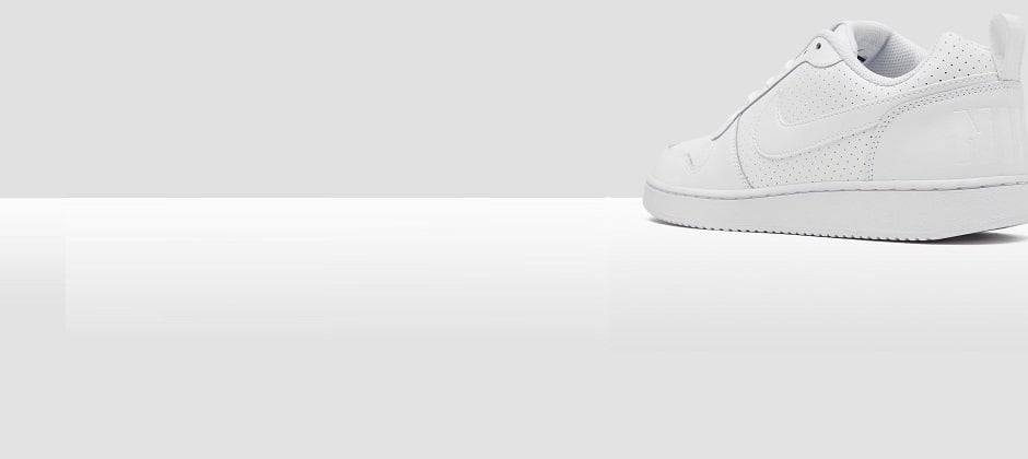 Nike Heren Heren Schoenen Nike Schoenen Aktiesport Aktiesport Heren qq5wrzCd
