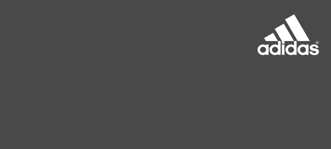c4e5742d62b adidas Ultra Boost