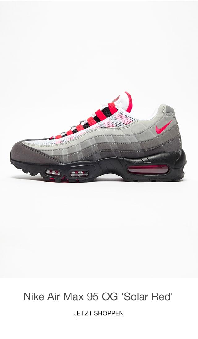 Nike+Air+Max+95