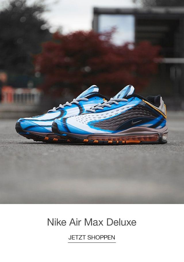 blau-nike-air-max-deluxe