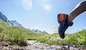 trail-running-background-image