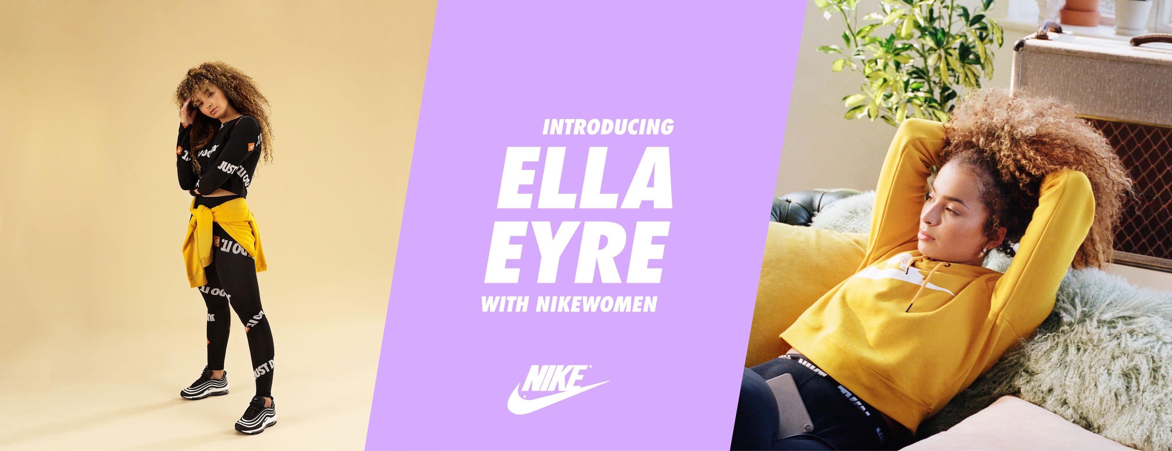 ella-eyre