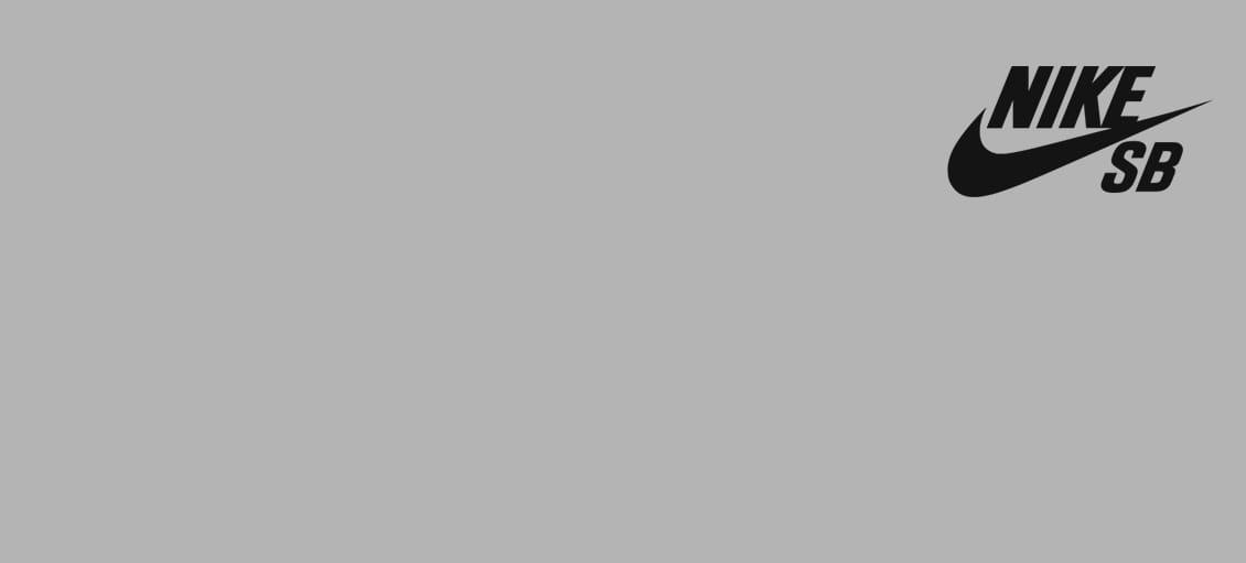 wholesale dealer 96129 c61f7 Nike SB | JD Sports