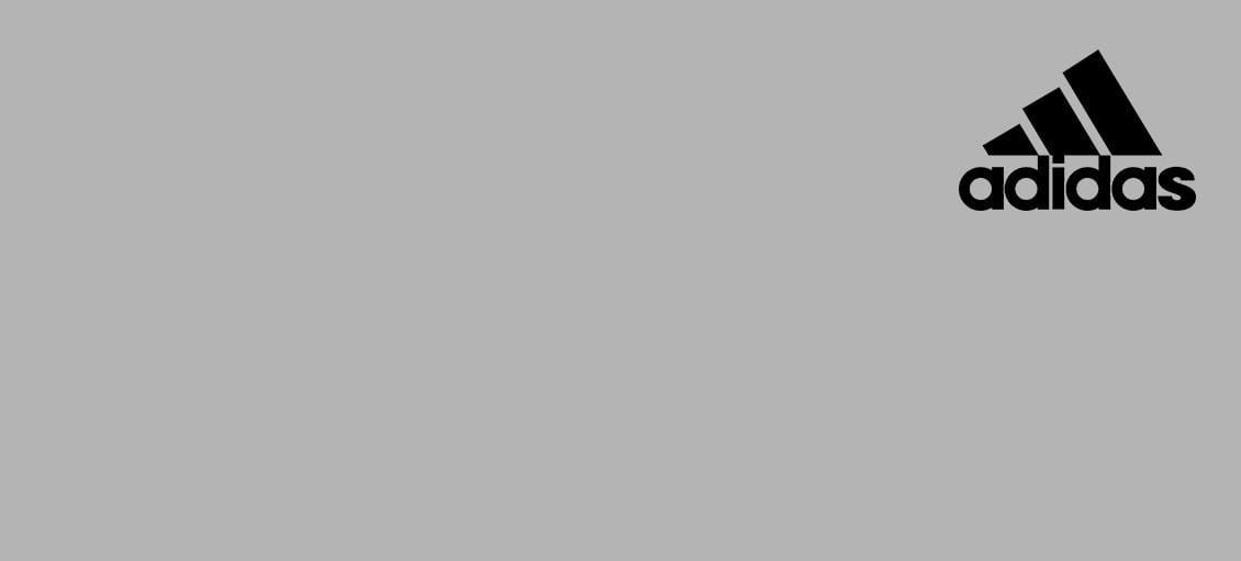 bcbb6df4 Adidas | JD Sports