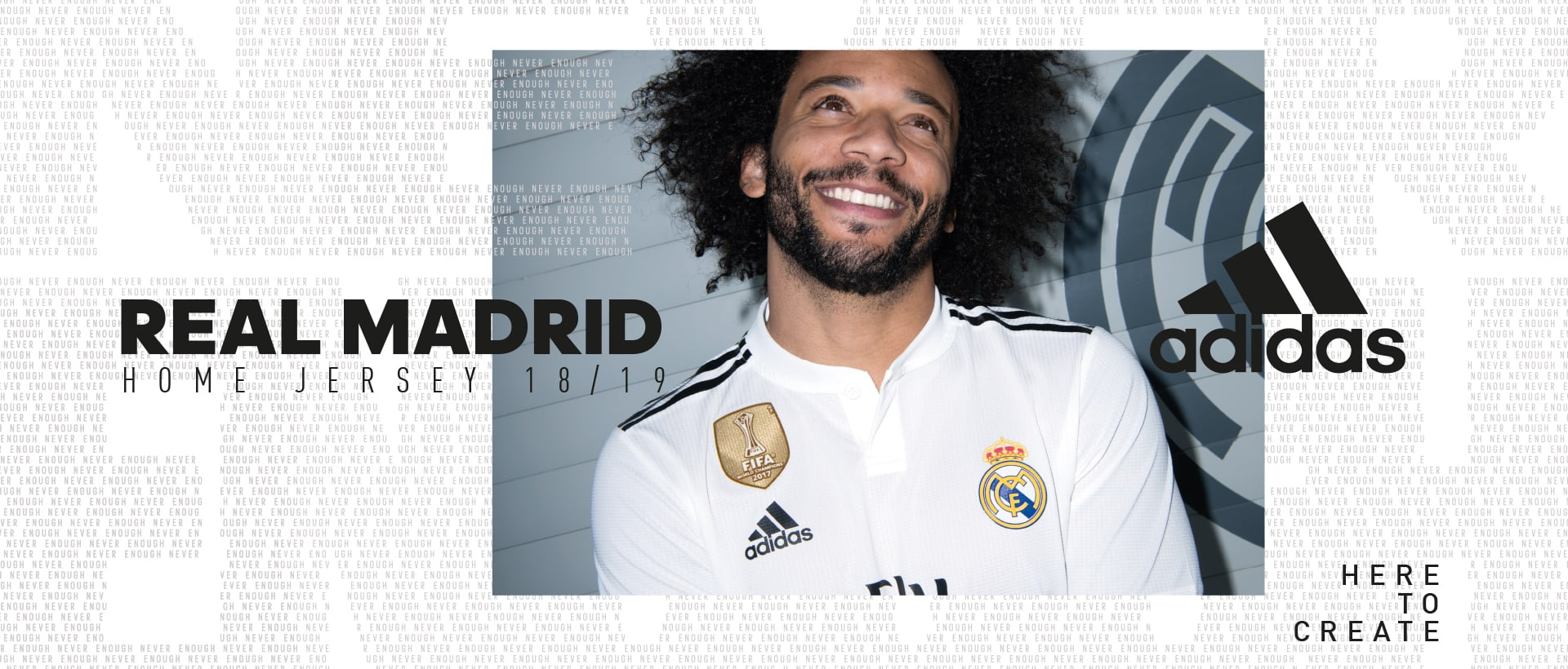 Marcelo Real Madird