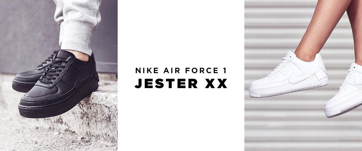 jd sports adidas scarpe & nike scarpe da ginnastica per heron, donne e bambini