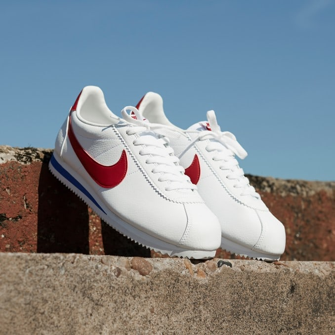 Nike Cortez OG de hombre
