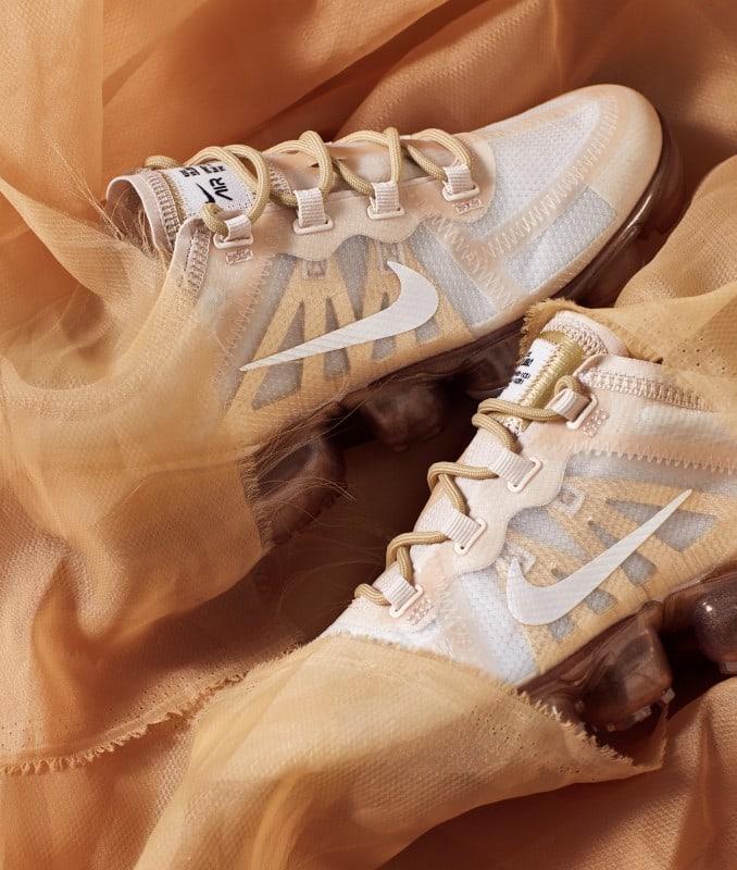 Nike Vapormax 2019 para mujer