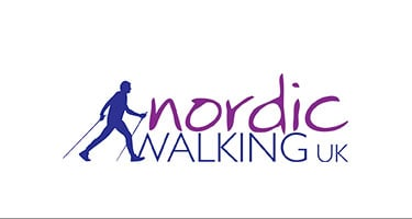 Nordic Walking UK
