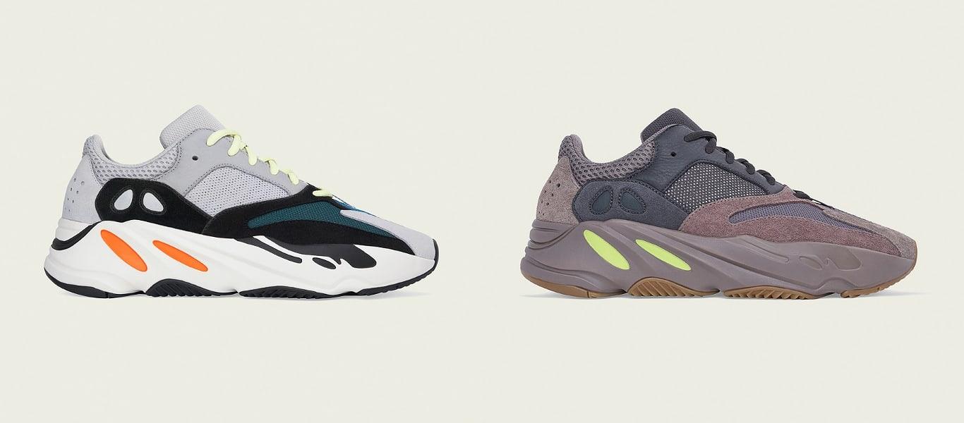 calze yeezy boost adidas
