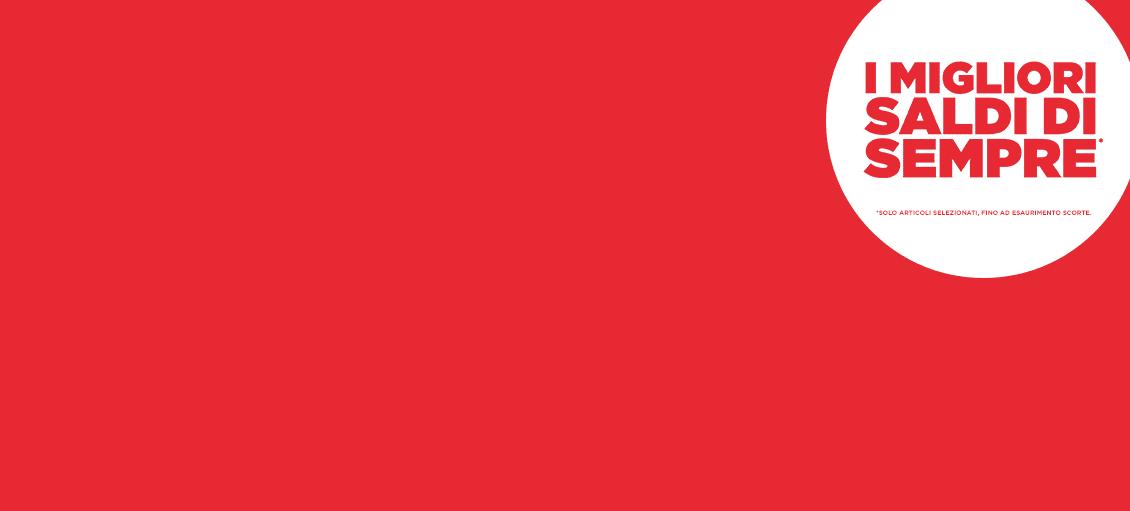 e00d713cc8 Offerte | The North Face | JD Sports