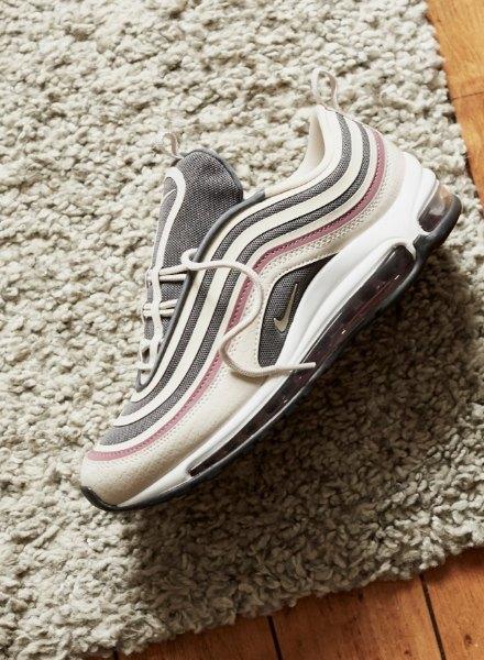 sapatilhas Nike Air Max 97 em tons claros